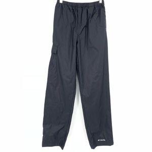 Columbia Sportswear Cypress Brook II Rain Pants